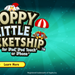 Hoppy_Little_Rocketship_on_iPad_i-Pod_Touch_or_iPhone_11
