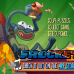 Ad_300x250_Text