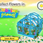 WKF-Flower-Collection-R1