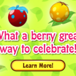 berryfeat