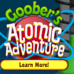 Goober's Atomic Adventure Feat