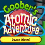 Goober's Atomic Adventure Feat