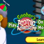 Goobers-Atomic-Adventure-on-Mobile