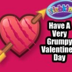 Have-A-Grumpy-V-Day