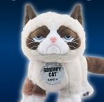 grumpy_cat_r